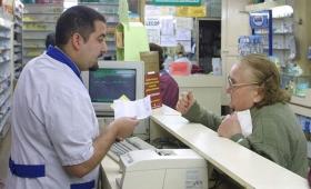 Pami garantiza provisión de medicamentos en Posadas