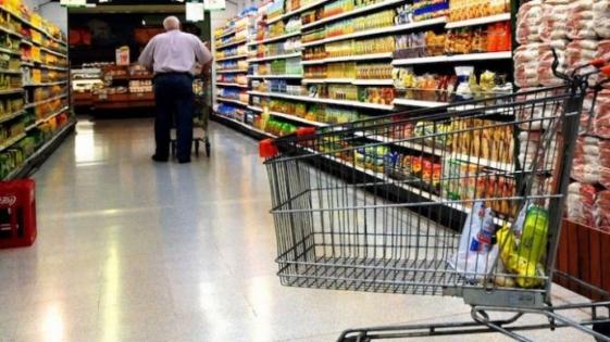 Según el Indec, el costo de vida aumentó un 2,9% en Enero
