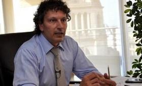 Piden juicio oral al ex titular del PAMI