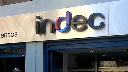 El Gobierno proyecta disolver el INDEC