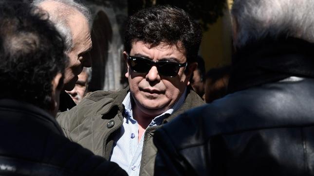 Bullrich, CFK, Massa y Randazzo darán pelea por el Senado