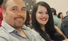 Oberá: anularon excarcelación de Batista