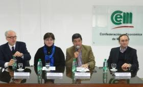 La CEM insiste con una reforma fiscal piloto en Misiones