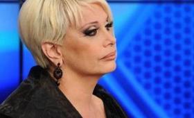 """Carmen Barbieri: """"No veo la hora de que me den el alta"""""""
