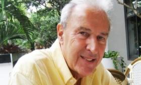 Ducler murió por problemas cardíacos, indica la autopsia