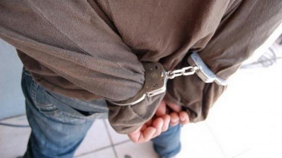 Bajar la edad de criminalidad ¿si o no?