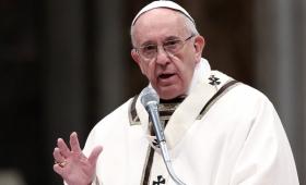 Francisco canonizará a monseñor Romero y a Pablo VI el 14 de octubre
