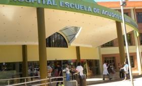 Por el feriado, reprograman turnos del Hospital Madariaga
