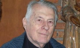Una escuela llevará el nombre del Padre Markievicz