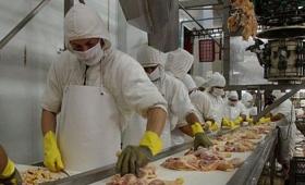 El gremio de la alimentación pactó un aumento del 24% con cláusula gatillo