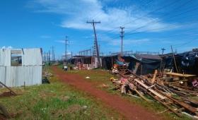 El PRO reconoce cifras alarmantes de pobreza