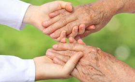 Adultos mayores componen el 10% de la población en Misiones
