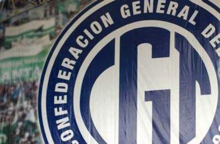 Organizaciones sociales marchan para reclamar aumento del salario mínimo — Argentina