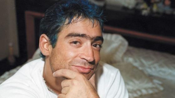 A 17 años de su muerte, el Potro Rodrigo ingresó al Guinness de los récords
