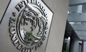 El FMI aprueba el acuerdo con Argentina por u$s 50.000 millones