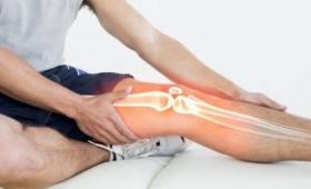 Científicos argentinos generaron un gel para reconstruir huesos