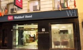 """Stolbizer denunció que Cristina es la """"dueña oculta"""" de otro hotel usado para lavar activos"""