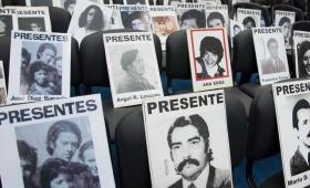 Lesa Humanidad: cinco juicios continuarán la semana próxima
