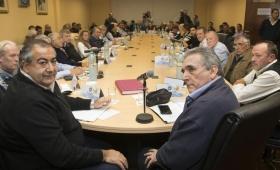 Expectativas por la reunión del Consejo del Salario