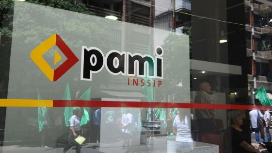 El Pami renovó contratos con clínicas y sanatorios