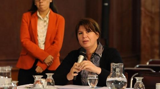 Senado aprobó emergencia hídrica para Misiones