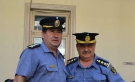 Luego de la tragedia, renunció el Jefe de la policía de Goya