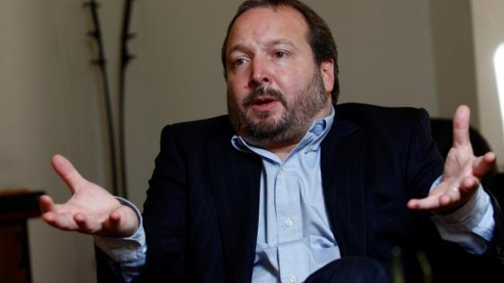 """Procesan a Sabbatella por """"administración fraudulenta"""" en el Afsca"""