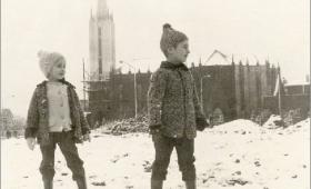¿Cuándo nevó por última vez en Misiones?