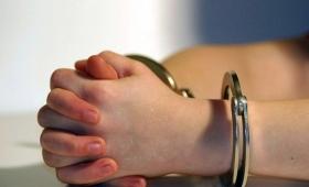 Proyecto: imputabilidad a los 14 años para los homicidios