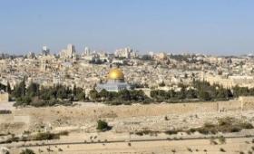 "Unesco calificó a Israel de ""potencia ocupante"""