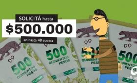 Crecen las comunidades online que permiten pedir o prestar dinero entre personas