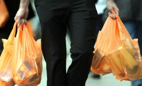 Hubo despidos en empresas plásticas de Misiones