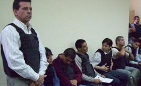 Caso Schaerer: quedó firme la condena de los secuestradores