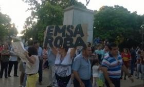 """Desde la Fecem apuntan a la necesidad de """"despolitizar"""" EMSA"""