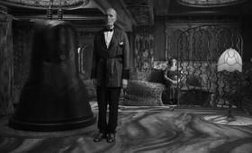 'Twin Peaks': recopilan los referentes artísticos del episodio más raro
