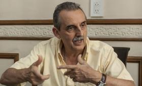 Condenaron a Moreno a dos años y seis meses de prisión