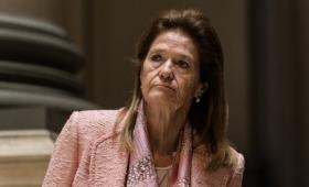 """""""La Argentina está en emergencia por la violencia de género"""""""