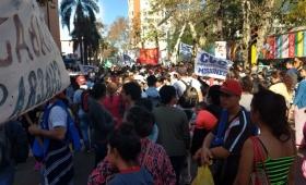 """""""La pobreza en Misiones se debe exclusivamente a políticas erróneas"""""""
