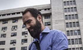 """Removieron a Pedro Biscay del Banco Central por """"mala conducta"""""""
