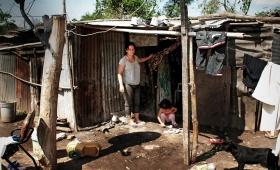 Brasil: la comunidad científica mundial debate medidas tecnológicas contra la pobreza