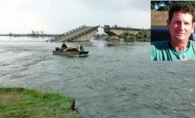 Corrientes: procesan a diez policías por la muerte de Rogelio Schweig