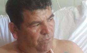 San Antonio: denunció contrabando y lo balearon