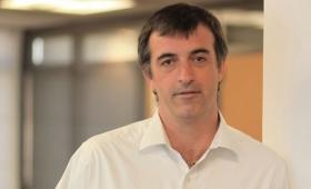 Bullrich evaluó que ganará a Cristina Kirchner en territorio bonaerense