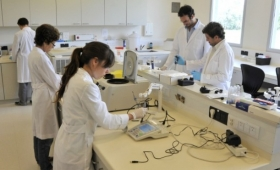 El Conicet se ubicó como la segunda mejor institución científica de Latinoamérica