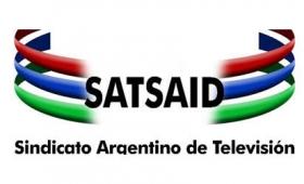 SATSAID capacita a trabajadores de MisionesCuatro