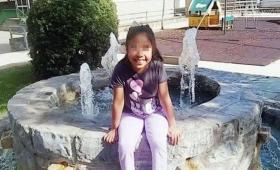 Una nena argentina de 8 años fue torturada y asesinada en España