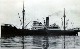 Hallaron un tesoro nazi en oro de 130 millones de dólares enterrado en el mar