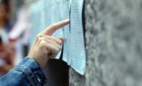 Elecciones 2019: habrá nuevo sistema para actualizar padrones