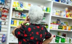 Medicamentos: afirman que la desregulación causó un aumento de hasta el 214%