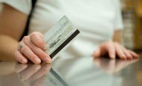 Cambios en la habilitación de tarjetas